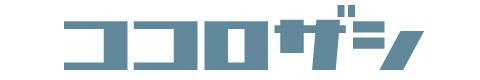 ココロザシ|新しい働き方で集客・売上アップを実現するノマドチーム