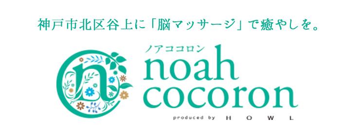noahcocoron740-280